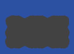 특별운영팀 조직도 - 웹팀 : 웹팀장, 웹차장 / 제작팀 : 제작팀장, 제작차장 / 홍보팀 : 홍보팀장, 홍보차장