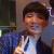 31 박제준